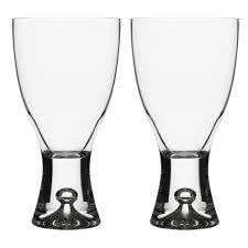 Купить <b>Набор бокалов Tapio для</b> красного вина Iittala 12575.00 - в ...