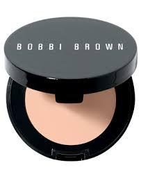 <b>Bobbi Brown</b> Under <b>Eye</b> Corrector, 0.05 oz & Reviews - Concealer ...
