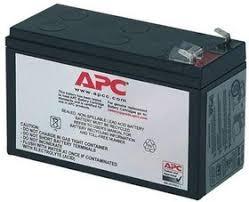 <b>Батарея для ИБП APC</b> APCRBC106 12В 6Ач для BE400-FR/GR/IT ...