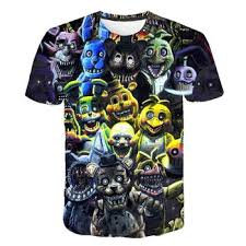 <b>Children</b> 4-14Years Store - Amazing prodcuts with exclusive ...
