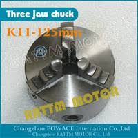 Manual Chuck - Shop Cheap Manual Chuck from China Manual ...