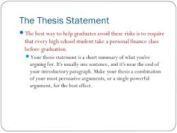 thesis statement for persuasive essay dnndmyipme persuasive essay the thesis statement