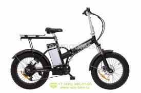 <b>Электровелосипед</b> фэтбайк в Электростали 🥇