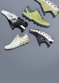 Mens <b>Running Shoes</b> & Running Clothing for Men | On