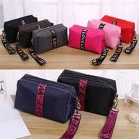 Wholesale Large Waterproof <b>Travel Cosmetic Bags</b> for Resale ...