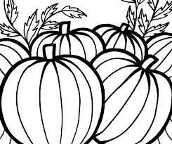 Small Picture Pumpkin Patch Coloring Pages Coloring Coloring Pages