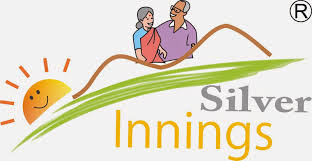 silver innings blog for senior citizens and their family th silver innings