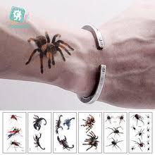 Popular <b>Joke Spider</b>-Buy Cheap <b>Joke Spider</b> lots from China <b>Joke</b> ...