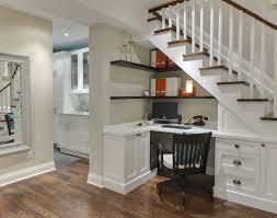 traditional small home office idea basement home office design ideas