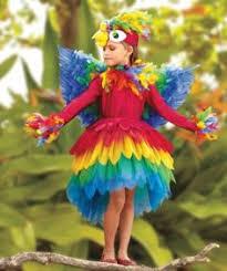Resultado de imagen para rio 2  bird   costume