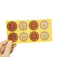 Shop Bird Sticker - Great deals on Bird Sticker on AliExpress
