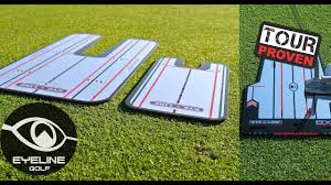 <b>Golf</b> Lessons-Which EyeLine <b>Putting Mirror</b> is the best for you ...