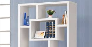 bookcases on amazon amazon home office furniture