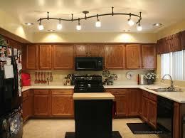 kitchen lighting ideas photo of 44 kitchen lighting ideas hipo campo photography best kitchen lighting ideas