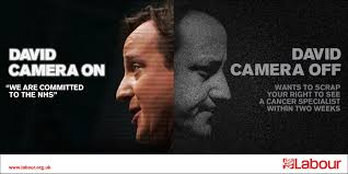Image result for anti tory memes