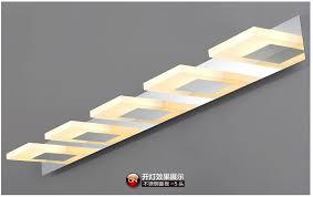 led bathroom lighting fixtures with rohs y eer in bathroom lighting fixtures photo 15