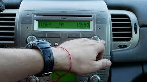 Стоит ли покупать <b>FM</b>-<b>трансмиттер BASEUS</b> Locomotive Bluetooth
