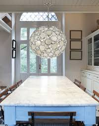 modern crystal and capiz shell round pendant chandelier contemporary kitchen capiz shell chandelier capiz shell lighting fixtures