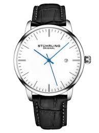 <b>Stuhrling Original часы</b> наручные в интернет-магазине ...