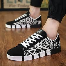 Pin on Fresh <b>Footwear</b>