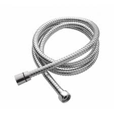 <b>Шланг</b> душевой <b>Esko</b> MSH16 металлический за 775 руб. - купить ...
