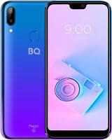 Мобильный <b>телефон</b> BQ <b>BQ</b>-<b>5731L</b> MAGIC S Вопросы и ответы о ...