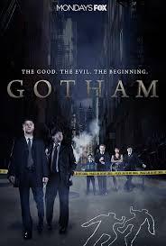 Gotham (2014) Temporada 2 capitulo capitulo 11