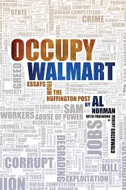 cheap walmart jeans  find walmart jeans deals on line at alibaba comget quotations  middot  occupy walmart  essays from the huffington post