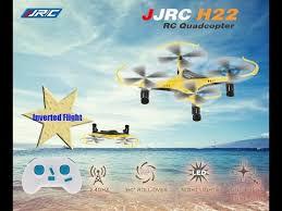 JJRC <b>Quadcopter</b> Flexibility King - YouTube