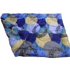 <b>Одеяло полутораспальное синтепоновое 140х205</b> см   www.gt-a.ru