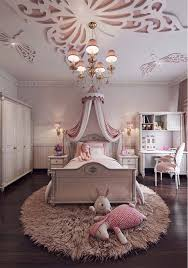 1000 ideas about bedroom designs for girls on pinterest small teen bedrooms pink bedroom design and bedroom sets for girls bedroomravishing aria leather office