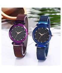 <b>Womens Watches</b> (महिलाओं की घड़ियाँ): <b>Watches</b> ...