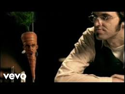<b>Eels</b> - <b>Electro-Shock Blues</b> - YouTube