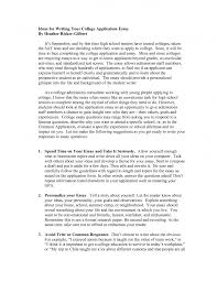 sample essays for college image titled start a college essay step arayquant image titled start a college essay step arayquant