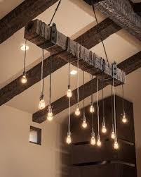 1000 ideas about rustic lighting on pinterest rustic ceiling fans ceiling pendant and wall lights cabin lighting ideas