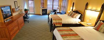Wonderful Camels Garden Hotel Rooms Telluride Luxury Hotels Lodging Inside Design Inspiration