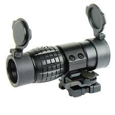 Hunting <b>3x Magnifiers</b> for sale   eBay