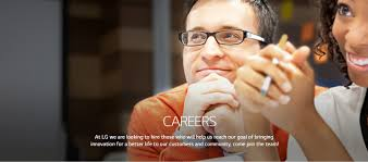 careers job opportunities usa find a job