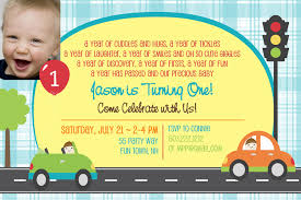 cars 1st birthday invitations vertabox com cars 1st birthday invitations how to make your own birthday invitations using word 19