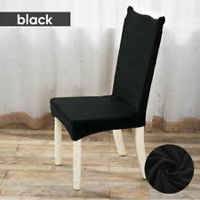 <b>Wedding Chair Covers</b> for sale   Shop with Afterpay   eBay