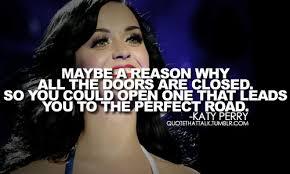 Firework Katy Perry Quotes. QuotesGram via Relatably.com