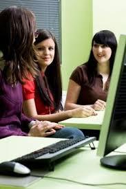 teaching writing skills to high school students students writing source teaching writing to high schoolers