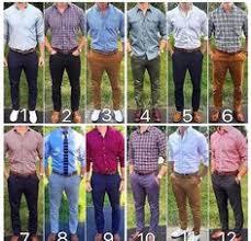171 Best <b>Formal</b> images in 2020   <b>Mens</b> fashion:__cat__, Menswear ...