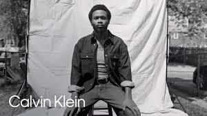one future | <b>CK One</b> | <b>Calvin Klein</b> - YouTube