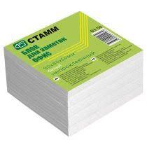 Бумага, блокноты, альбомы СТАММ – купить в интернет ...