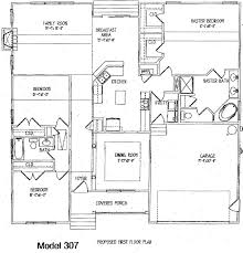 Best House Plans Software Free Download   House Plans For Modern    Best House Plans Software Free Download Mobirise Free Mobile Website Builder Software Maker Construction Moving S