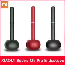 <b>bebird m9 pro</b>