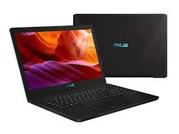 <b>Ноутбук ASUS VivoBook M570DD DM009T</b> (AMD Ryzen 5 3500U 2 ...