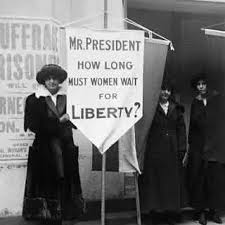 Image result for images of equal rights amendment protests