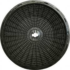Угольный <b>фильтр Kuppersberg KF-UK</b> - купить по суперцене в ...